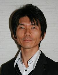 渡部敦志コーチ