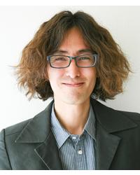相澤俊幸コーチ