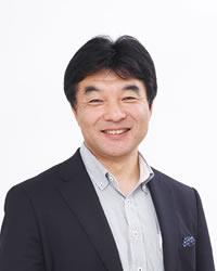 青木栄明コーチ