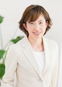 遠藤 律コーチ