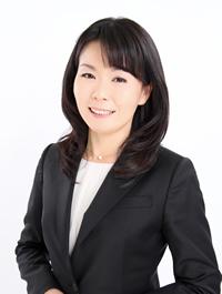 藤田由紀子