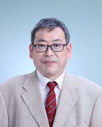 福田 浩コーチ