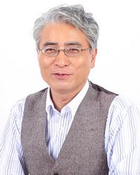 福田雅人コーチ