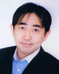 花岡 司コーチ