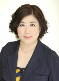 原村和子コーチ