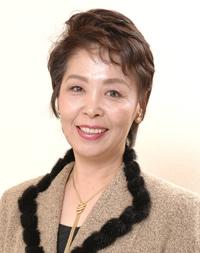 平沢永子コーチ