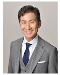 本田賢広コーチ