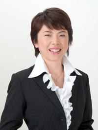 藤田 潮コーチ