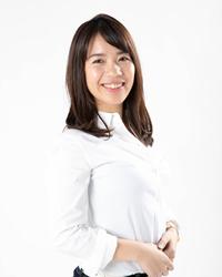 石原瑶子コーチ