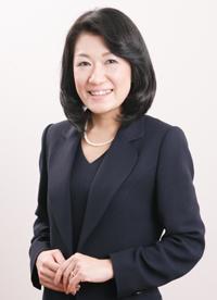 伊藤那美コーチ