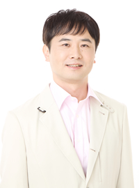 伊藤勝彦コーチ