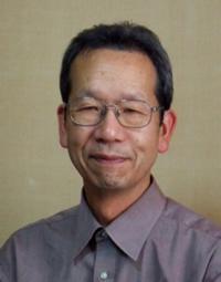岩崎良雄コーチ