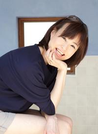 岩瀬 玲コーチ