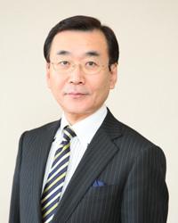 岩田雅明コーチ