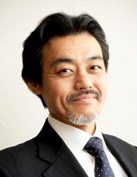 泉本竜太コーチ