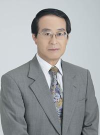 加賀屋繁コーチ