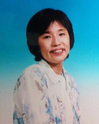 金井郁子コーチ