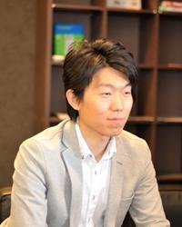 加藤公也コーチ