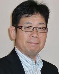 川本祥未コーチ