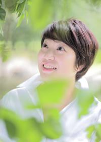 木村史子コーチ