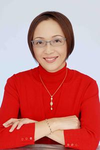 小林久美コーチ