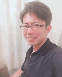 小林英雄コーチ