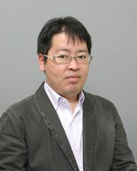 小林 淳コーチ