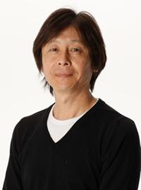 小泉邦明コーチ