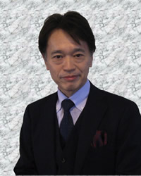 倉田隆弘コーチ