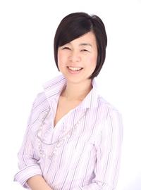 モンソーリ智子コーチ