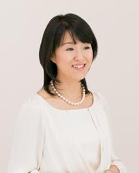 鈴木真奈美コーチ