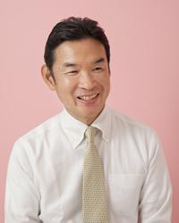 丸本 昭コーチ