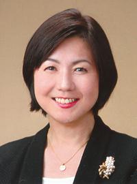 松浦聖子コーチ