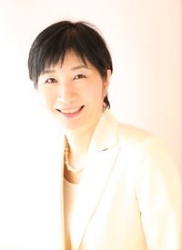 松脇美千江コーチ