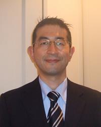 松山繁博コーチ