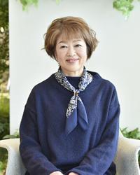 三木恵子コーチ