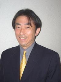 森 浩介コーチ