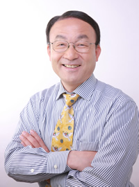 長岡高生コーチ