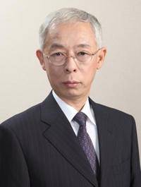 長岡繁仁コーチ