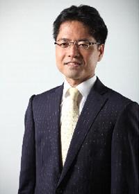 中平次郎コーチ