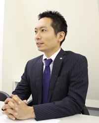中山北斗コーチ