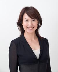 成田万寿美コーチ