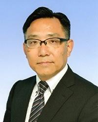 西村雅司コーチ