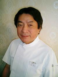 小田秀幸コーチ
