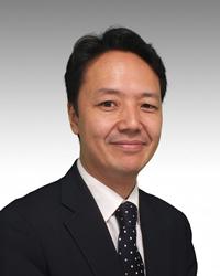 大森 隆コーチ