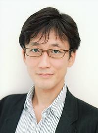 岡本文宏コーチ