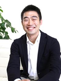 大平信孝コーチ