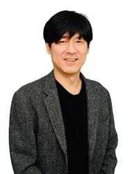 斎藤浩コーチ