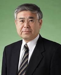 坂本芳雄コーチ