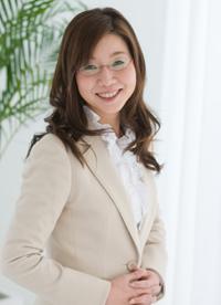 坂本田鶴子コーチ